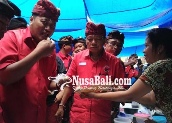 Nusabali.com - aman-masih-berharap-tarung-segitiga