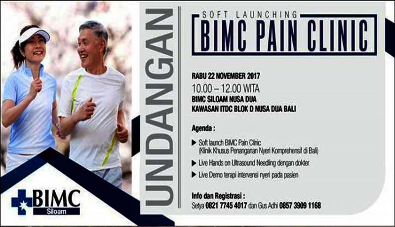www.nusabali.com-press-release-bimc-pain-clinic