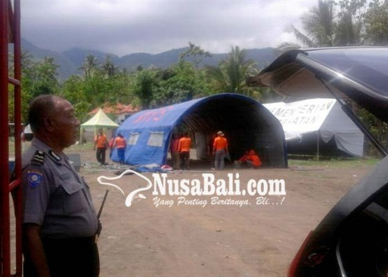 Nusabali.com - 210-personel-polres-buleleng-disiagakan