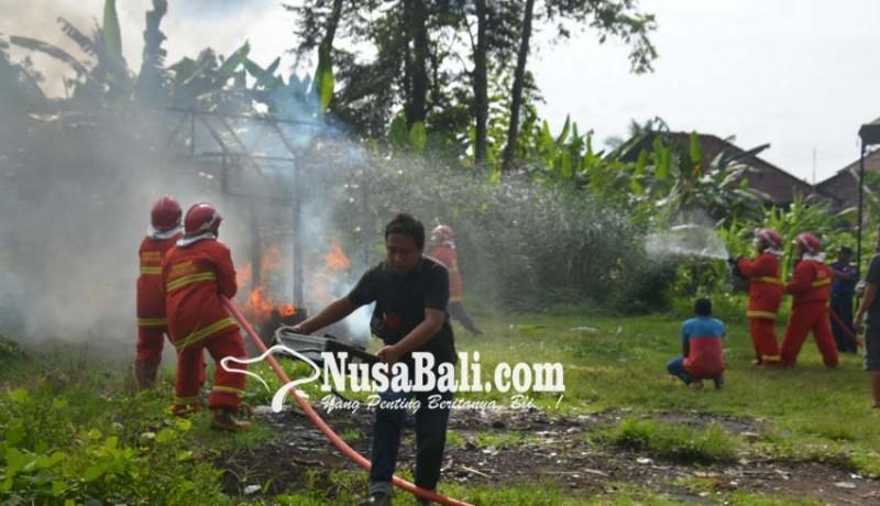 www.nusabali.com-25-kasus-kebakaran-timpa-klungkung