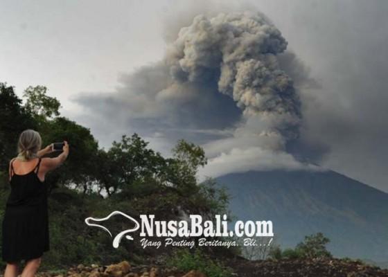 Nusabali.com - komisi-ii-panggil-pelaku-pariwisata
