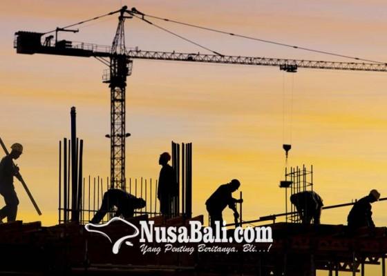 Nusabali.com - rekanan-nyilem-terancam-digugurkan