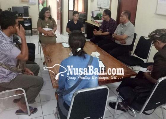 Nusabali.com - kppad-terjun-beri-advokasi