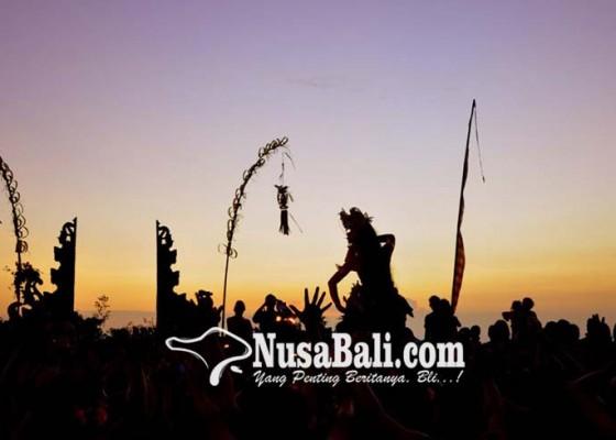 Nusabali.com - kasus-hukum-joged-porno-ngambang