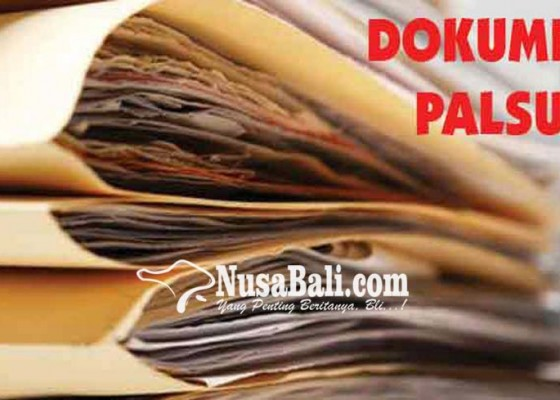 Nusabali.com - divonis-bersalah-di-pn-bebas-di-pt