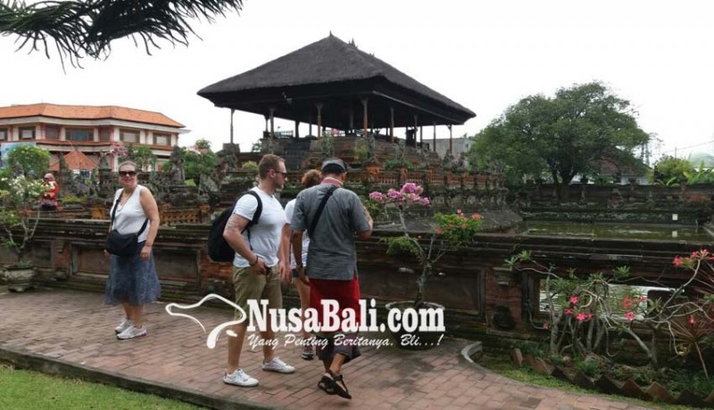 www.nusabali.com-kunjungan-wisatawan-menurun-50-persen