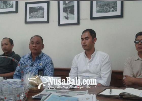Nusabali.com - pekerja-pariwisata-terancam-badai-phk