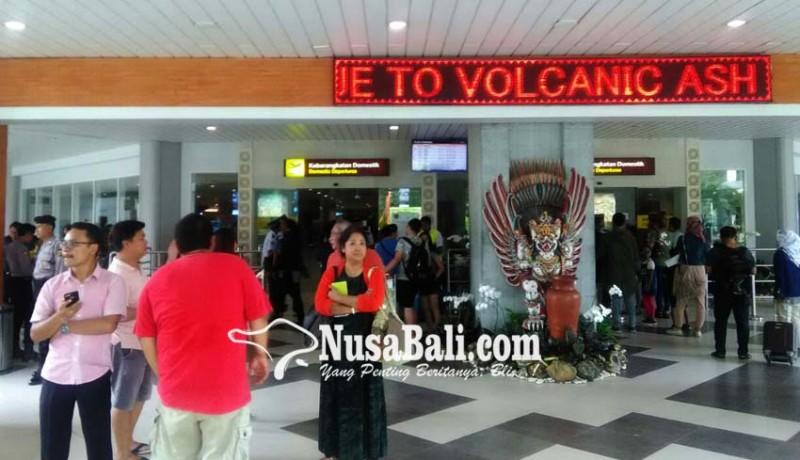 www.nusabali.com-bandara-ngurah-rai-buka-lagi