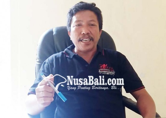 Nusabali.com - berkembang-lewat-calo-dan-penari-freelance