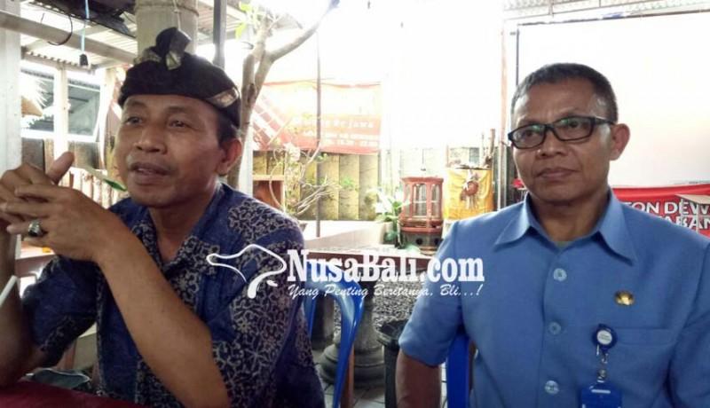 www.nusabali.com-cuaca-ekstrem-air-pdam-keruh-dan-bau