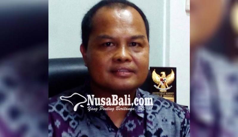 www.nusabali.com-konstruksi-dan-properti-kian-terpuruk