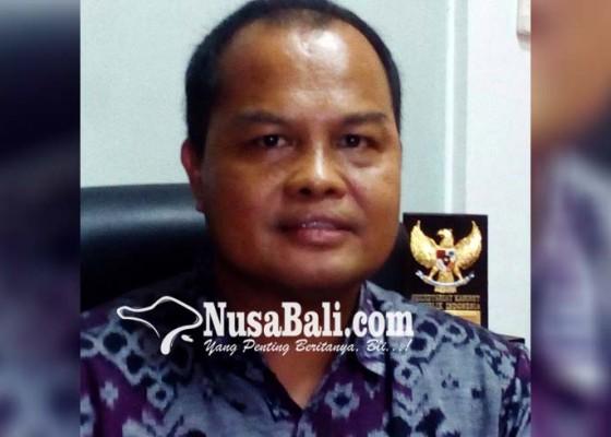 Nusabali.com - konstruksi-dan-properti-kian-terpuruk
