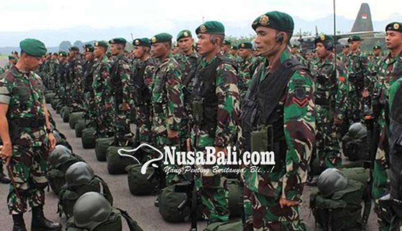 www.nusabali.com-erupsi-gunung-agung-kodam-udayana-siagakan-4092-prajurit