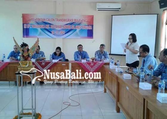 Nusabali.com - empat-kk-transmigran-diberangkatkan-ke-sulteng