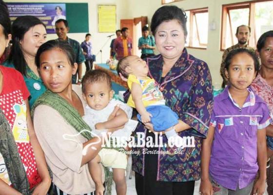 Nusabali.com - 9-kk-pilih-transmigrasi