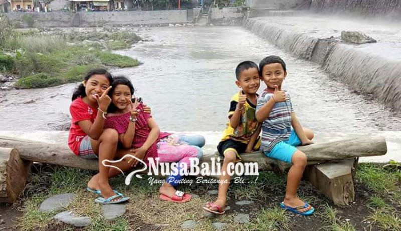 www.nusabali.com-banjir-lahar-dingin-kunjungan-wisatawan-naik-50-persen