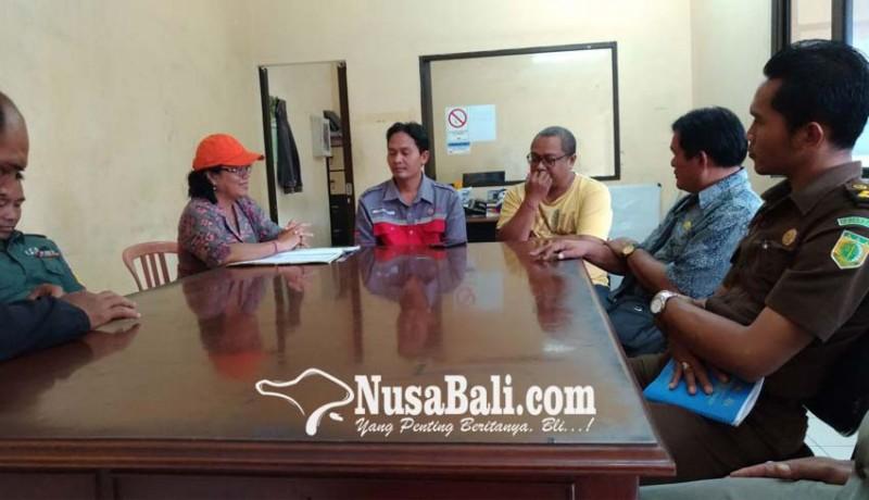 www.nusabali.com-tim-lingkungan-periksa-3-pabrik-beton