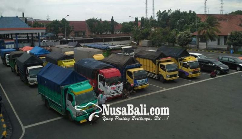 www.nusabali.com-angin-kencang-penyeberangan-ketapang-gilimanuk-ditutup-sejam