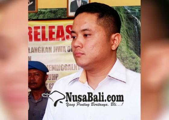 Nusabali.com - kasus-joged-jaruh-dilimpahkan-ke-polda