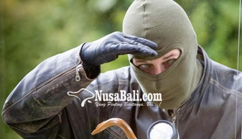 www.nusabali.com-penjambret-sasar-wanita-pejalan-kaki