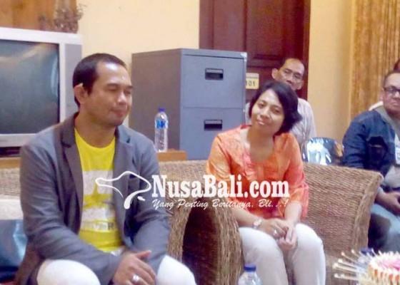 Nusabali.com - hardys-nunggak-pajak-rp-105-miliar