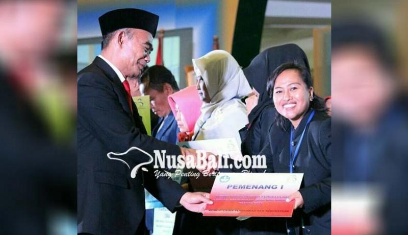 www.nusabali.com-jadi-juara-nasional-berkat-program-book-readers-club