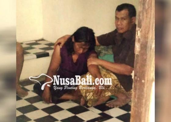 Nusabali.com - ibu-muda-ngamuk-anak-bendesa-disabit