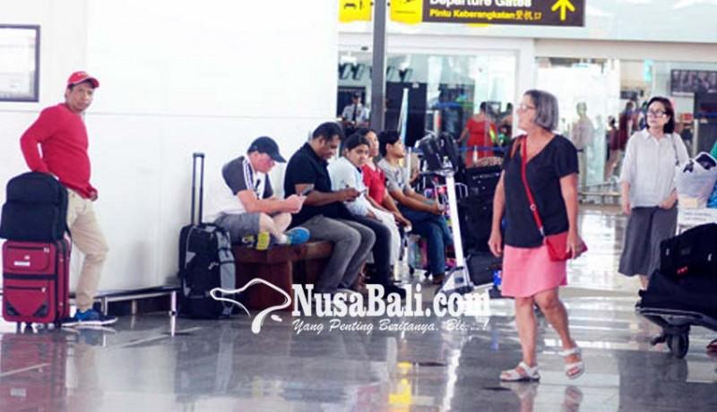 www.nusabali.com-penerbangan-cancel-bukan-karena-gunung-agung