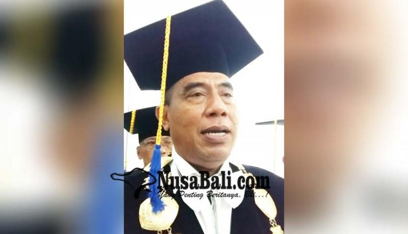 www.nusabali.com-undiksha-ambil-alih-akbid-bali