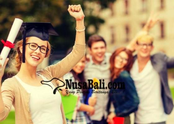 Nusabali.com - aparat-polsek-kuta-antisipasi-kedatangan-rombongan-schoolish