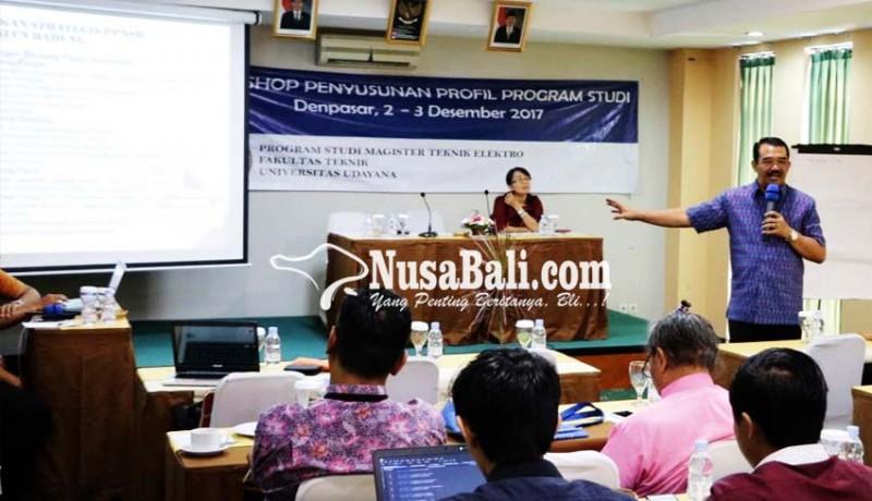 www.nusabali.com-suambara-di-badung-pelayanan-publik-dilaksanakan-berbasis-teknologi