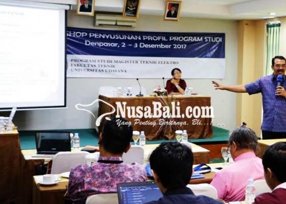 Nusabali.com - suambara-di-badung-pelayanan-publik-dilaksanakan-berbasis-teknologi