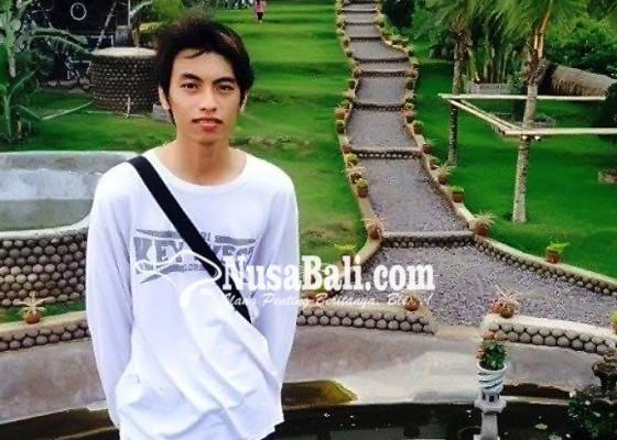 Nusabali.com - putus-cinta-mahasiswa-gantung-diri-di-kos