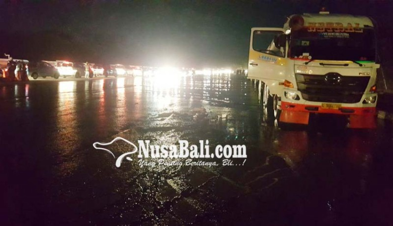 www.nusabali.com-banjir-rob-rendam-rumah-warga