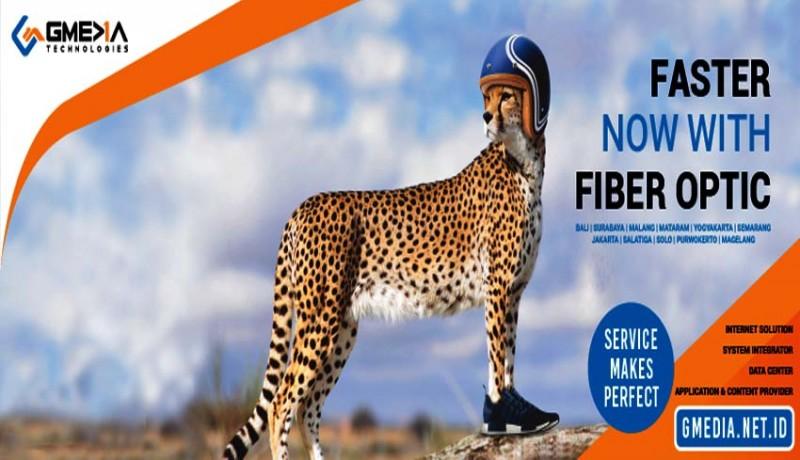 www.nusabali.com-internet-sebagai-modal-utama-memulai-bisnis