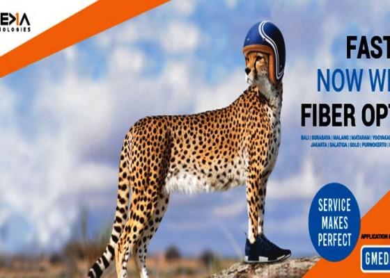 Nusabali.com - internet-sebagai-modal-utama-memulai-bisnis