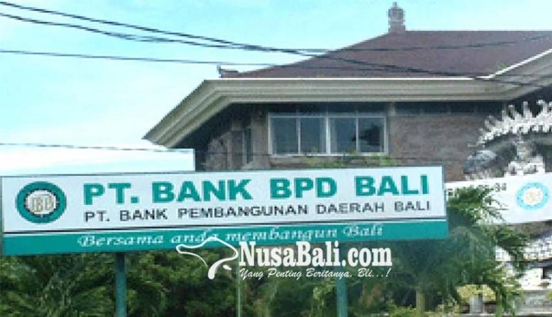 www.nusabali.com-eksekutif-legislatif-kompak-sebut-bpd-bali-kondisi-sehat