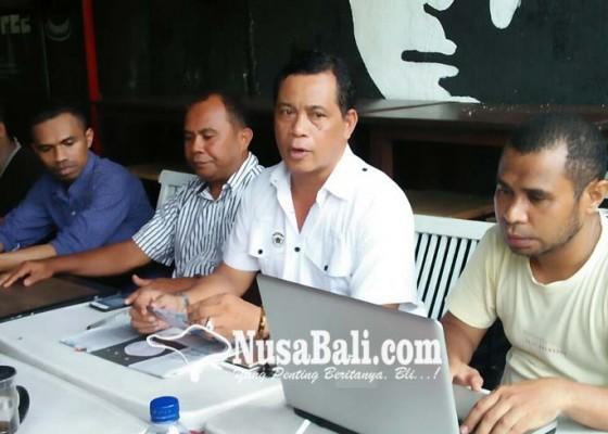 Nusabali.com - minta-presiden-copot-mendikbud