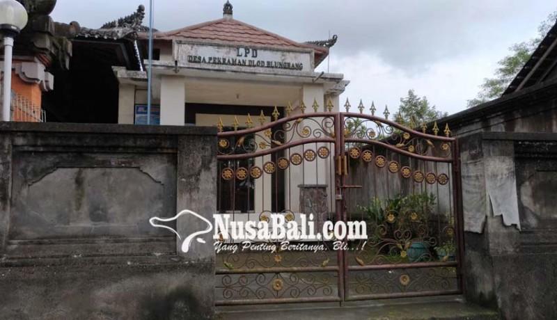 www.nusabali.com-lpd-dlod-blungbang-sekarat