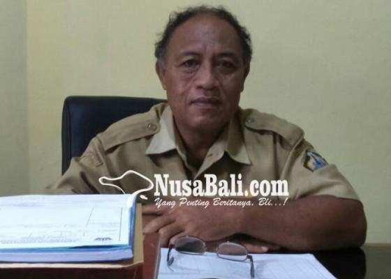 Nusabali.com - pu-ancam-putuskan-kontrak