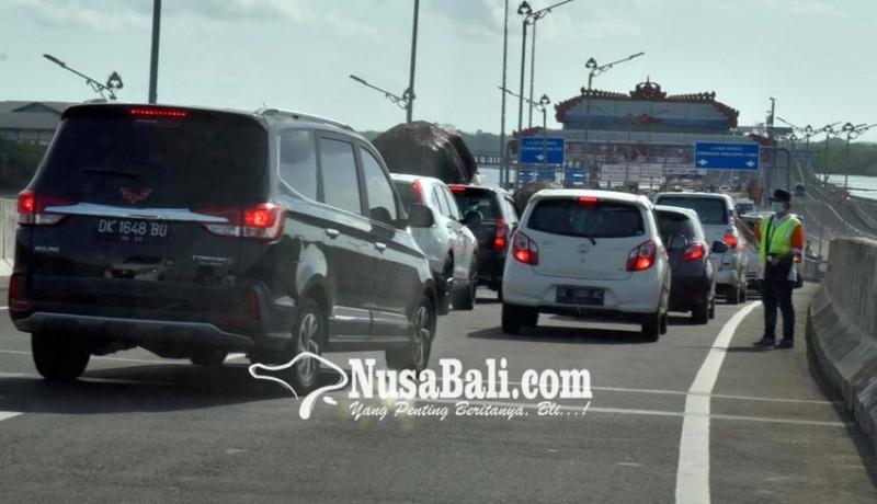 www.nusabali.com-per-8-desember-tarif-tol-naik