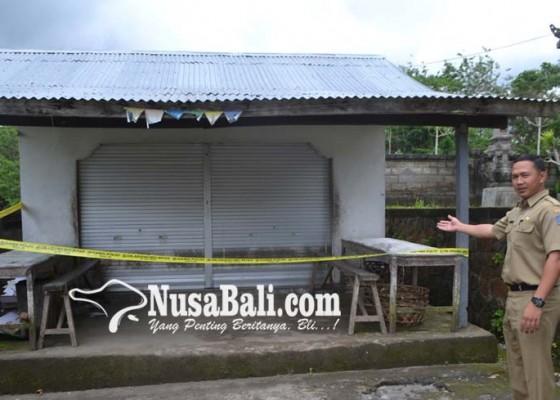 Nusabali.com - sekolah-akan-gelar-upacara