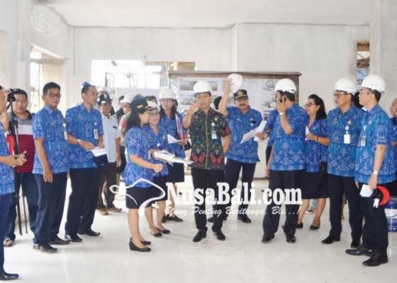 Nusabali.com - jelang-akhir-tahun-dewan-awasi-proyek-fisik