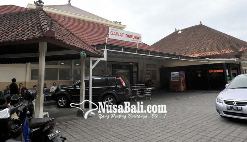 www.nusabali.com-revitalisasi-rsud-wangaya-tetap-jadi-skala-prioritas