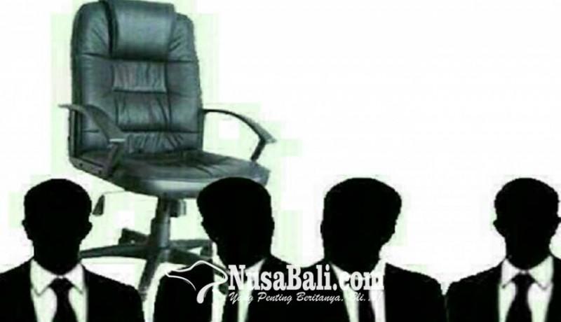 www.nusabali.com-dewan-pun-gugat-mental-bertarung-sdm-di-pemprov