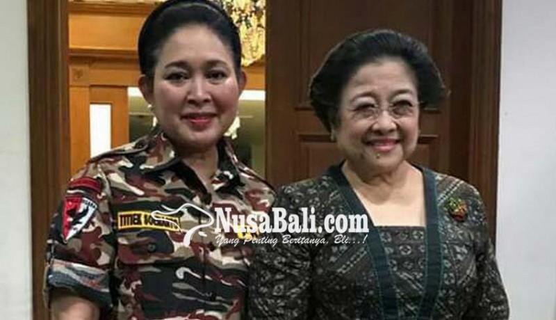 www.nusabali.com-dpd-i-golkar-se-indonesia-sepakat-airlangga-caketum