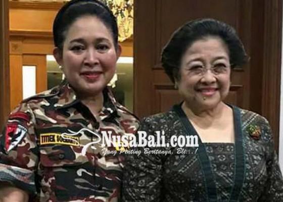 Nusabali.com - dpd-i-golkar-se-indonesia-sepakat-airlangga-caketum