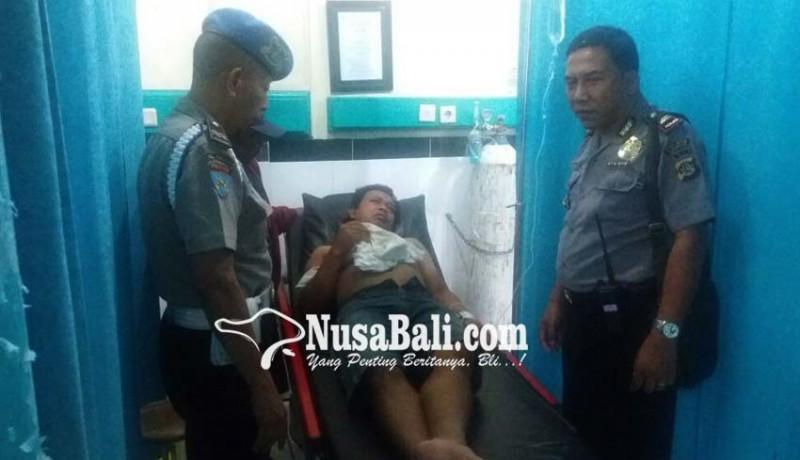 www.nusabali.com-petir-menyambar-warga-terkapar