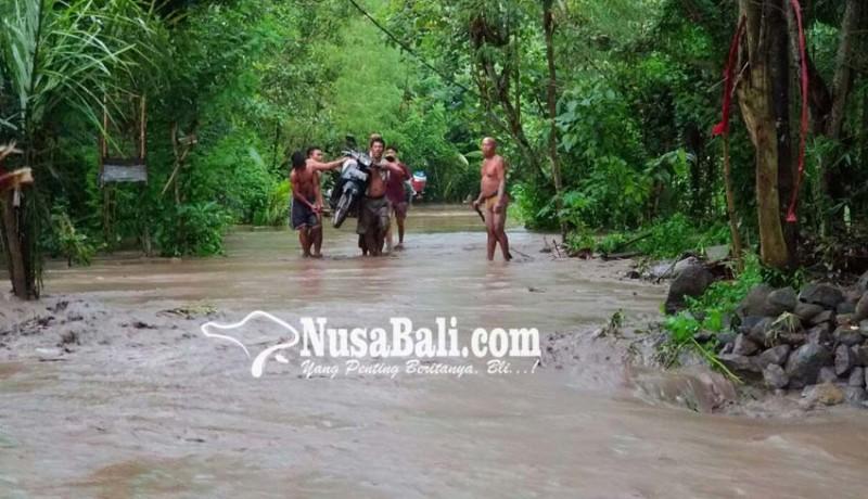 www.nusabali.com-air-tukad-unda-naik-2-meter