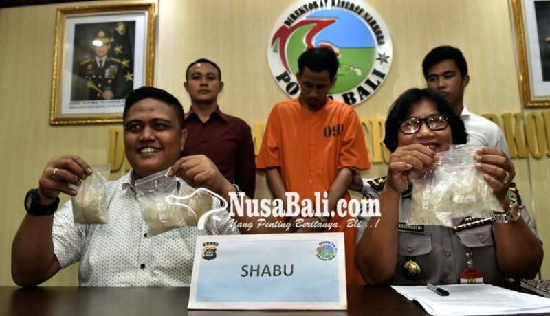 www.nusabali.com-kurir-shabu-surabaya-denpasar-dibekuk